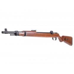 Diana Mauser K98 PCP Air Rifle