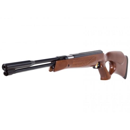 Weihrauch HW97 KT Air Rifle