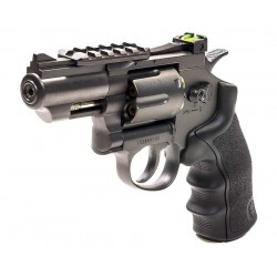 Black Ops Exterminator Metal .177 2.5