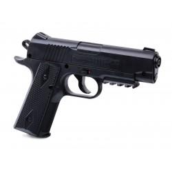 Crosman Remington R1911 CO2 BB Pistol