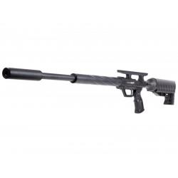 Gamo Big Bore TC45 PCP Air Rifle