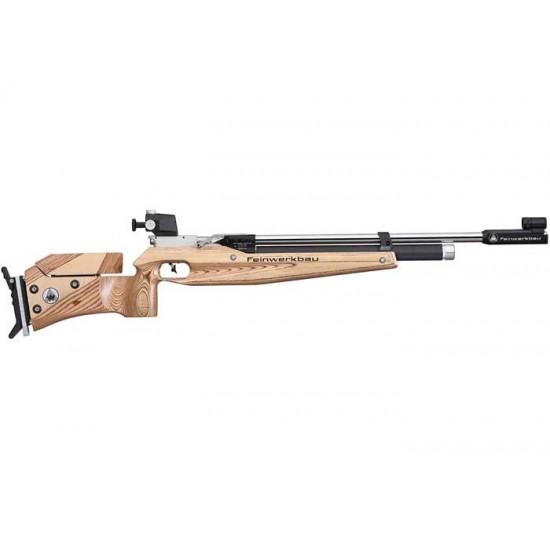 Feinwerkbau 800 Universal Air Rifle