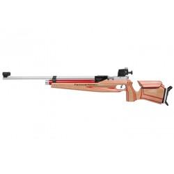 Feinwerkbau 800 Junior Air Rifle