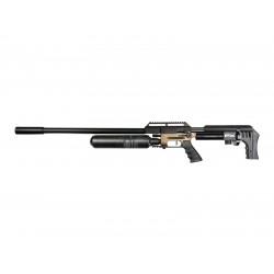 FX Impact X MKII .35 Caliber, Bronze PCP Air Rifle