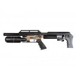 FX Impact X MKII Compact, Bronze PCP Air Rifle