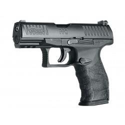 Walther PPQ M2 CO2 Pellet Pistol, Blowback