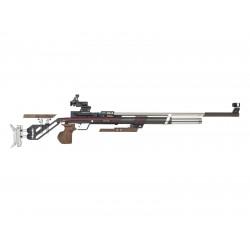 Anschutz 9015 ONE Basic Air Rifle