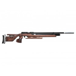 Beeman 1380 PCP Competition Air Rifle