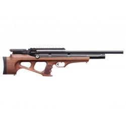 Benjamin Akela PCP Air Rifle