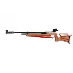 Feinwerkbau P75 Biathlon Air Rifle
