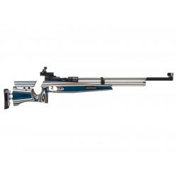 Anschutz 9015 Club Air Rifle, Laminated Wood W/4709A