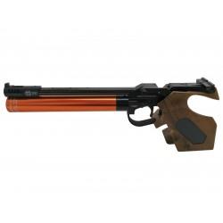 Morini CM 200EI Air Pistol