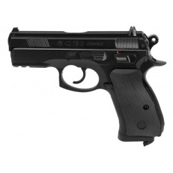 CZ 75D Compact CO2 BB Pistol