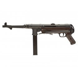 Umarex Legends MP40 CO2 BB Submachine Gun