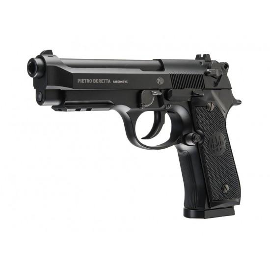 Beretta 92A1 CO2 Full Auto BB Pistol