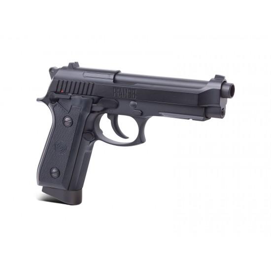 Crosman PFAM9B CO2 Full Auto BB Pistol