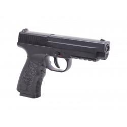 Crosman PSM45 Spring Powered Air Pistol