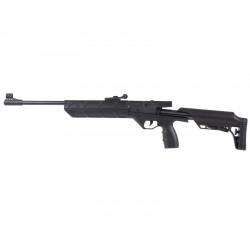Air Venturi TR5 Multi-Shot Target Air Rifle