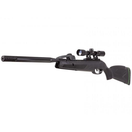 Gamo Swarm Whisper Multi-shot Air Rifle