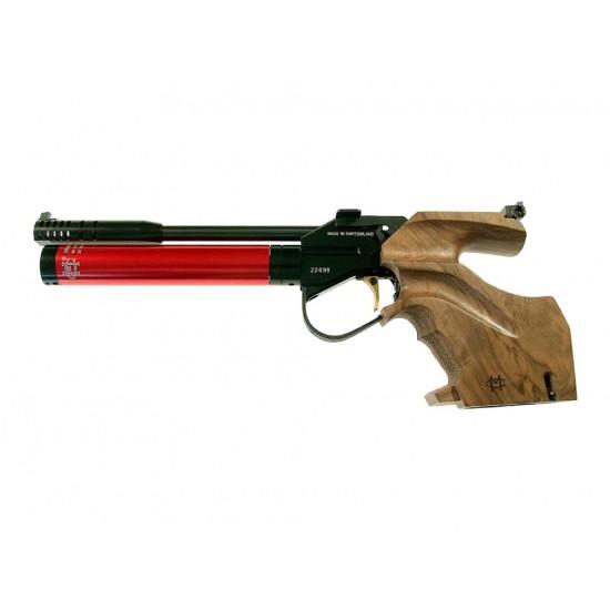 Morini MOR-162EI Air Pistol