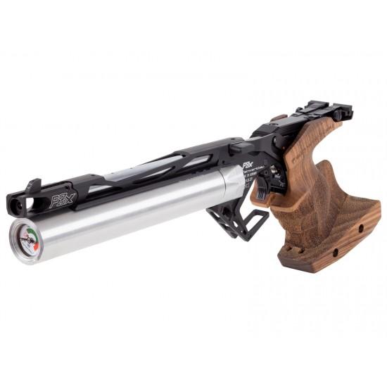 Feinwerkbau P8X PCP 10-meter Air Pistol