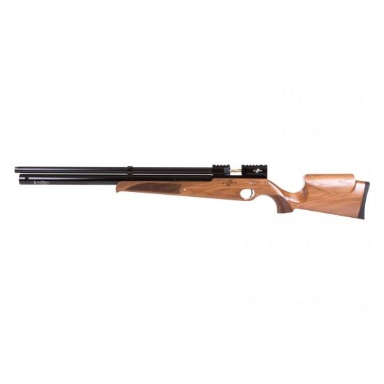 Ataman M2R Carbine Air Rifle