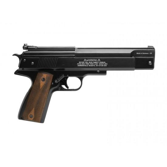 Beeman P1 Air Pistol