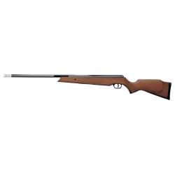 AirForce International Model 95 Spring Air Rifle
