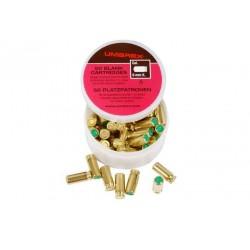 Umarex 8mm K Blanks, 50ct
