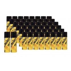 Daisy .177 Cal, 5.1 Grains, BBs, 350/Tube, 50 Tubes Per Case