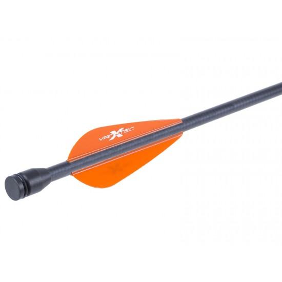 Air Venturi Air Bolt (6 pack) .45 Caliber