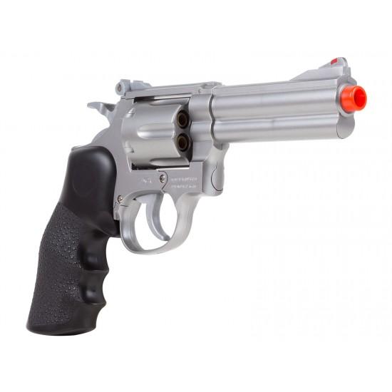 TSD Sports Spring Revolver - 4