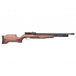 Benjamin Cayden PCP Air Rifle