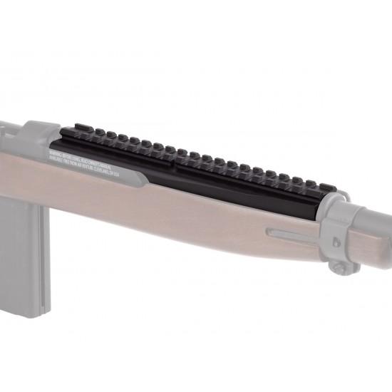 Springfield Armory M1 Carbine Forward Optic Mount