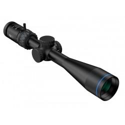 Meopta Optika5 4-20x44 SFP Rifle Scope, Z-Plus, 1