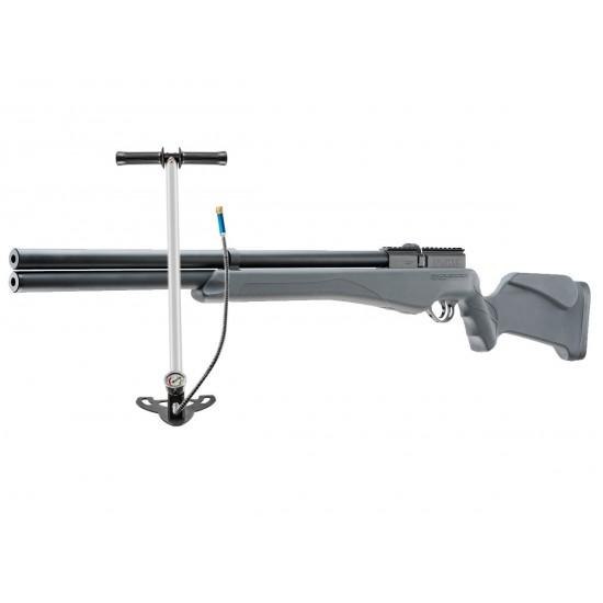 Umarex Origin PCP Air Rifle with Hand Pump