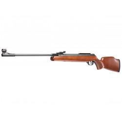 RWS 3400 Air Rifle
