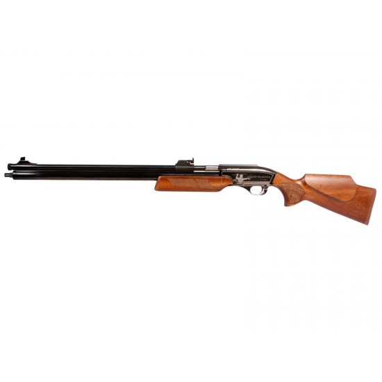 Seneca Big Bore 44 909S Light Hunter Air Rifle