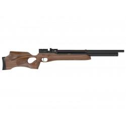Ataman M2 Ergonomic PCP Air Rifle, Walnut Stock