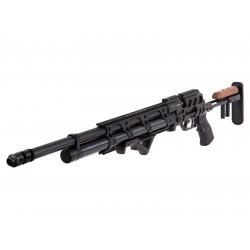 Evanix Tactical Sniper Air Rifle