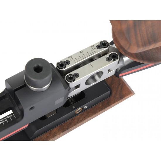 Anschutz 9015 ONE Target Air Rifle