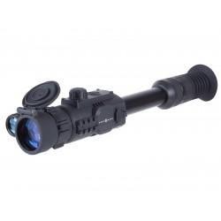 Photon RT 4.5x42s Digital Night Vision Riflescope