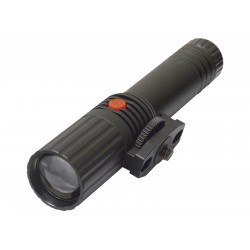 Night Owl High Power Accessory IR for NightShot