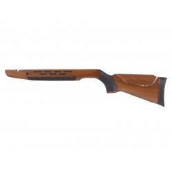 Beeman Weihrauch R11 Air Rifle Stock