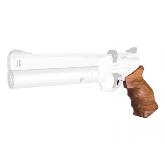 Ataman AP16 Air Pistol Target Style Handle