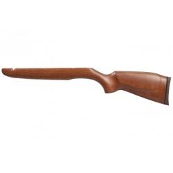 Beeman HW30S & R7 Air Rifle Stock