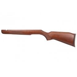 Beeman R7 Air Rifle Stock