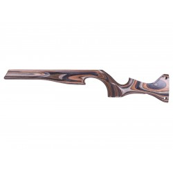 Air Arms Ultimate Sporter Replacement Stock, Laminated