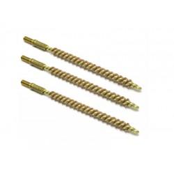 Brownells Bronze Bore Brush, Rifle, .177 Cal