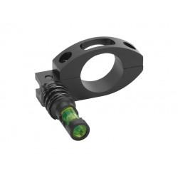 Wheeler Engineering Anti-Cant Indicator, 30mm